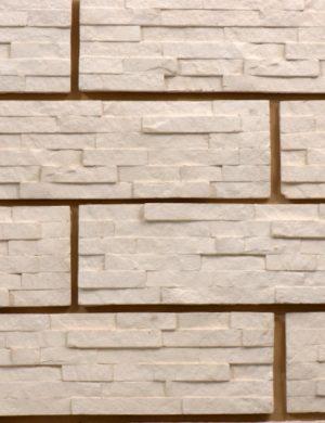 בריק דגם חומה